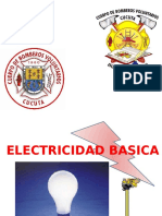 ELECTRICIDAD BASICA.pptx