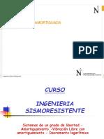 Vibración Amortiguada (1).pdf