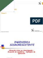 Vibración Libre (1).pdf