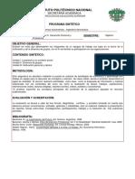 obligatoria-humanidades-IV-desarrollo-personal-y-profesional.pdf