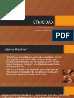 ETNICIDAD (1)