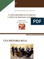Interculturalidad - Mafalda Arias.pdf