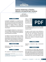 Dialnet-FactoresMaternosYFetalesQueInducenAUnPartoPorCesar-3853516