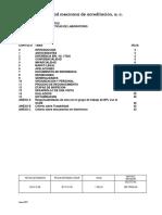 MP-FP006 Manual de Buenas Practicas de Laboratorios