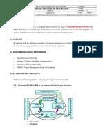 plandegestiondecalidaduni-2011-1-121008133751-phpapp01.docx
