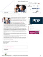 Coperture vaccinali pediatriche, i dati 2015.pdf