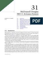 TheAvionicsHandbook_Cap_31.pdf