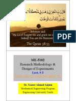 LECT-3-Desig of Experiments.pdf