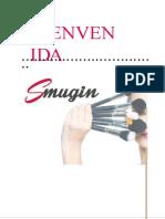Dossier Curso Maquillaje de Dia Profesional