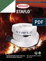 5. STAFLO
