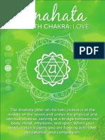 Anahata pdf