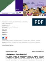 MODULO1EJERCICIOS.pdf