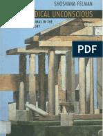 felman-shoshana-the-juridical-unconscious.pdf