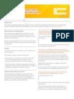 UC Freshman Personal Questions Guide.pdf