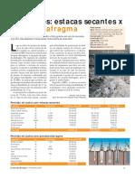 CUSTO COMPARADO Fundações estacas secantes x parede-diafragma.pdf