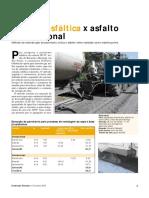 Orçamento Real  Espuma asfáltica x asfalto convencional.pdf