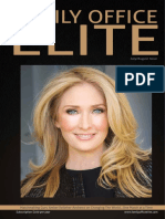 Family Office Elite - July-Aug - 6Mb.pdf