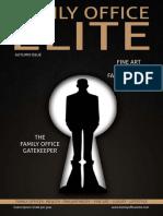 Family_Office_Elite_Autumn_2016-only.pdf