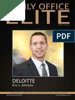Family_Office_Elite_Magazine_Winter_16.pdf