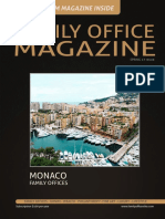 Family_Office_Spring_17_PRINT.pdf