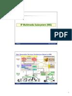 IP Multimedia Subsystem.pdf