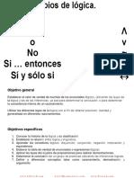 Proposicion logicaaa.pdf