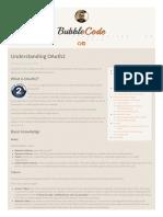 Understanding Oauth 2