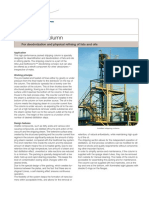 for-deodorization-and-physical-refining-of-fats-and-oils.pdf