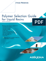 Polymer Guide