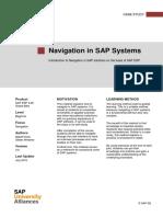 Intro ERP Using GBI Navigation Course en v3.0