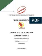AUDITORIA ADMINISTARTIVA.pdf