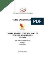 COSTOS 2.pdf