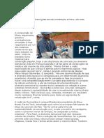 Reportagem Alvenaria Estrutural 1