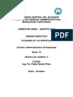 Unidad_didactica.pdf