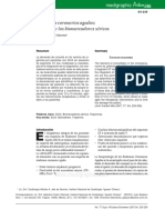 acs074as.pdf