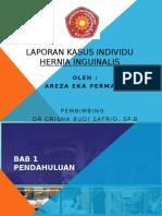 310123158-PPT-Hernia-Inguinalis-Lateralis.pptx