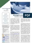 Blindagem Emocional - Profissionais e empresas na UTI - Dermeval Franco
