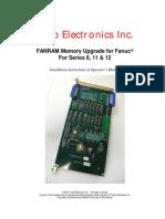 M100700D - TULIP for Fanuc 6, 11, 12 Manual.pdf