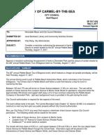 20th annual Pebble Beach Tour d'Elegance 05-02-17.pdf