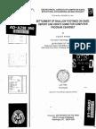ADA238950.pdf