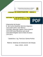 DOCUMENTO-SEGUNDA-UNIDAD gamez.docx