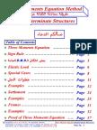 30 - Three Moments Equation Method.pdf