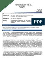 Scout House 05-02-17.pdf