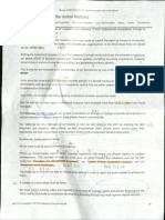 kic document 0001