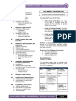 myreviewer-notes-lrw.pdf