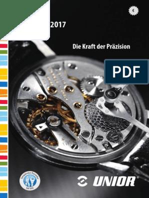 Fein Gewinde Schneider Bohrer Werkzeug Kit DE Gewindeschneider Satz 32-110 tlg