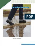 prevencion_del_suicidio_en_adolescentes_si.pdf