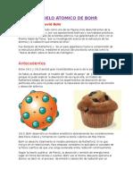 Modelo-atomico-de-bohr (1).docx