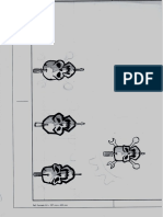 arquivo7.pdf