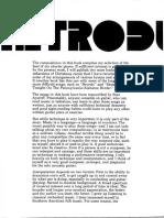 Fahey-OCR.pdf